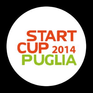 StartCup Puglia 2014