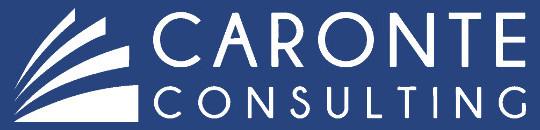 Caronte Consulting logo