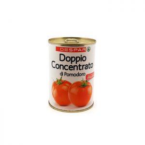 Despar doppio concentrato - Caronte Consulting