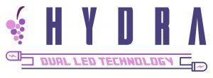 Hydra DLT per liquidi - Caronte Consulting