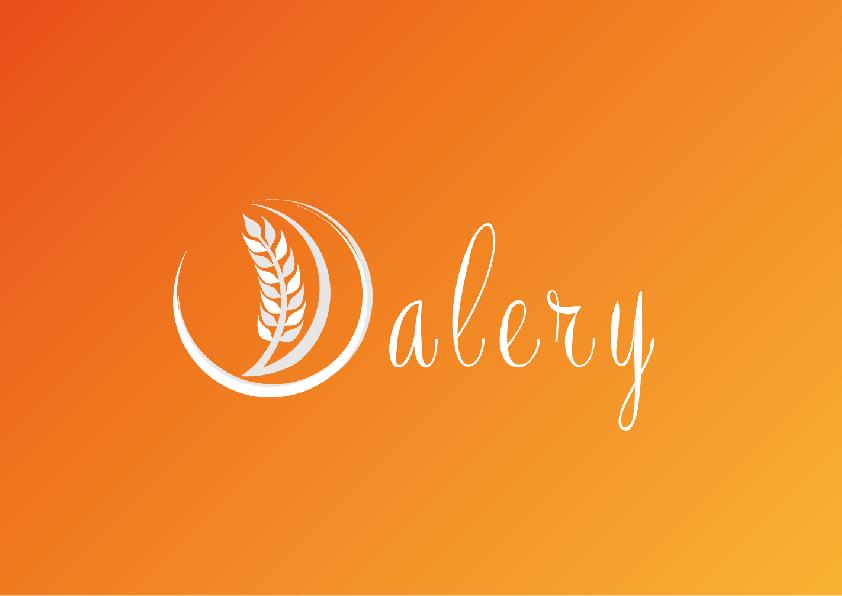 Valery - Caronte Consulting