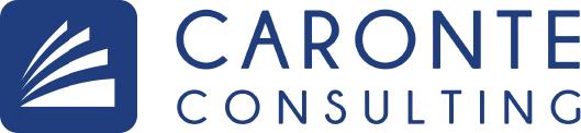 Caronte - new brand blue