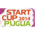 Start cup 2014_Caronte Consulting_Tavola disegno 1